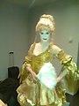 Human Statue Bodyart (7875982798).jpg