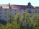 Human rights memorial Castle-Fortress Sonnenstein 118972008.jpg