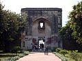 Humayun Tomb 025.jpg