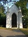 Hummelkapelle.HietzingWien.A.JPG