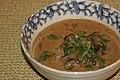 Hungarian mushroom soup - Flickr - USDAgov.jpg