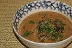 Ungarsk soppsuppe - Flickr - USDAgov.jpg