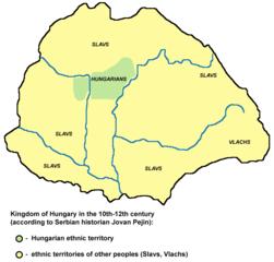 Hungarians slavs vlachs 10th 12th.png