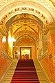 Hungary-02591 - Opera House (32461392022).jpg