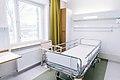 Huone Katriinan sairaalassa.jpg