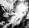 Hurricane Joanne (1968).JPG