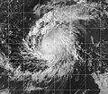 Hurricane Patricia (2003).jpg