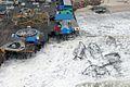 Hurricane Sandy New Jersey Pier cropped.jpg