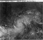 Hurricane Virgil (1992).JPG