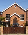 Hurstpierpoint Baptist Church.jpg