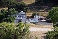Hwy 246, Santa Ynez, CA - panoramio.jpg