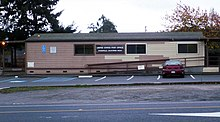 Hydesville CA New Post Office.jpg
