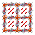 Hydrated-Prussian-blue-unit-cell-a-centroids-all-OH-tilt-3D-bs-17.png