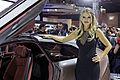 Hyundai - i-ioniq - Hotesse - Mondial de l'Automobile de Paris 2012 - 302.jpg