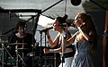 I-Wolf and The Chainreactions Donauinselfest 2014 37.jpg