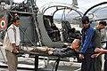 IAF rescues Czech Nationals in Ladakh.jpg