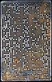 IBM26 WirePlate TieClip.jpg