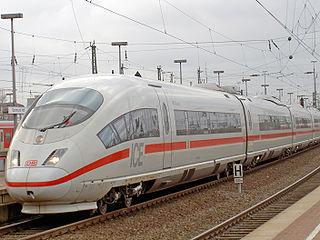 ICE3-Einfahrt-Dortmund.jpg
