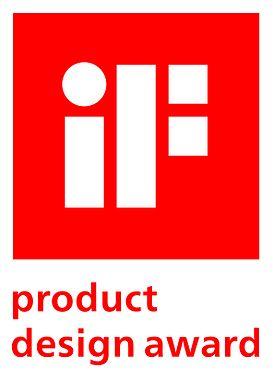 Kuvahaun tulos haulle product design award