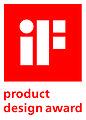 IF-product-design-award.jpg