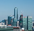 IFC Seoul (IFC 서울) - panoramio.jpg