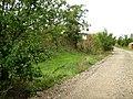 IMG 3001 - panoramio.jpg
