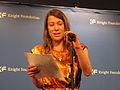 IMG 4973 - Flickr - Knight Foundation.jpg