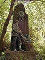 IMG 6355-Ostfriedhof.JPG