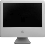 IMac G5 - Frontal view.png