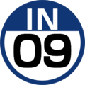 IN-09 station number.png