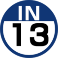 IN-13 station number.png