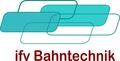 INTERDISZIPLINAERER-FORSCHUNGSVERBUND-BAHNTECHNIK.png