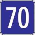 IP 10 - Odporúčaná rýchlosť (vzor).png