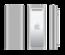 tria-generacia IPod Shuffle