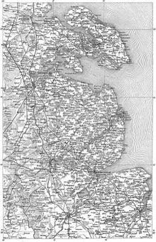 Diskussion:2. Slesvigske Krig - Wikipedia, den frie encyklopædi