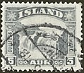 ISL 1931 MiNr0150 pm B002.jpg