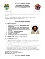 ISN 00324, Mashur Abdallah Muqbil Ahmned al-Sabri's Guantanamo detainee assessment.pdf