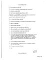 ISN 720 CSRT 2004 transcripts pg 4.png