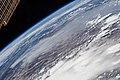 ISS-36 Rim Fire 3.jpg