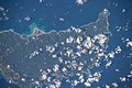ISS045-E-64033 - View of Japan.jpg