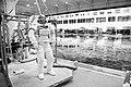 ISS 36 Parmitano during EVA training 5.jpg
