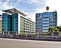 ITBK ^ Universitas Jayabaya - panoramio.jpg