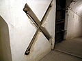IX Fort (2008-09-20)18.jpg