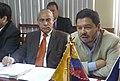 I Ronda de Negociaciones Ecuador-Nicaragua (5018312020).jpg