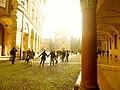I portici di Santo Stefano.jpg