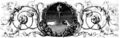 I promessi sposi (1840) 037-1.png