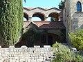 Ialisos, Greece - panoramio (35).jpg