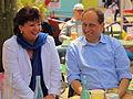 Ibbenbueren FDP Kreisverband Kreisfete 2014 06.JPG