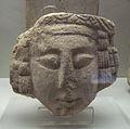Iberian female head Cerro Santos (M.A.N. 7674) 01.jpg