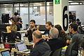 Iberoconf 2013 18.JPG